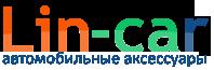 ЛинКар - Интернета магазин автомобильных аксессуаров