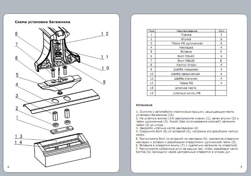 Ремень Багажный С Храповым Механизмом Инструкция По Применению