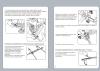 Инструкция велокрепление Атлант Эконом 8562