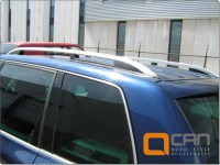 Toureng Roof Rack-05VWTU.73.38921